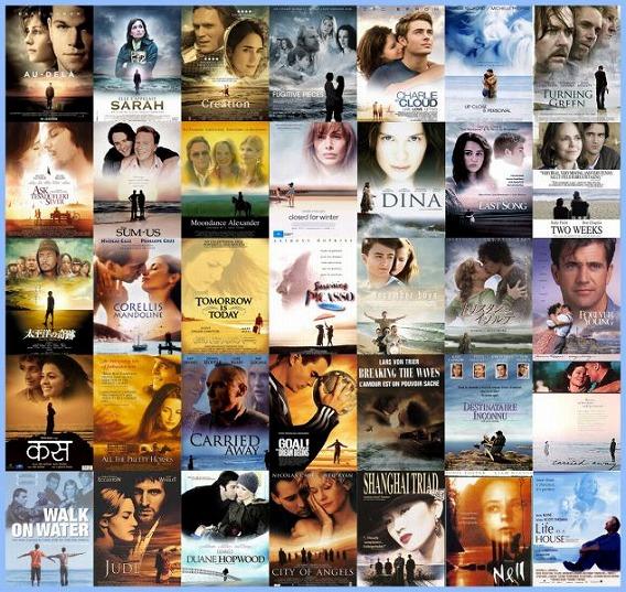 popular_movie_poster_trends_640_01