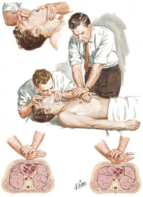 medical3_e
