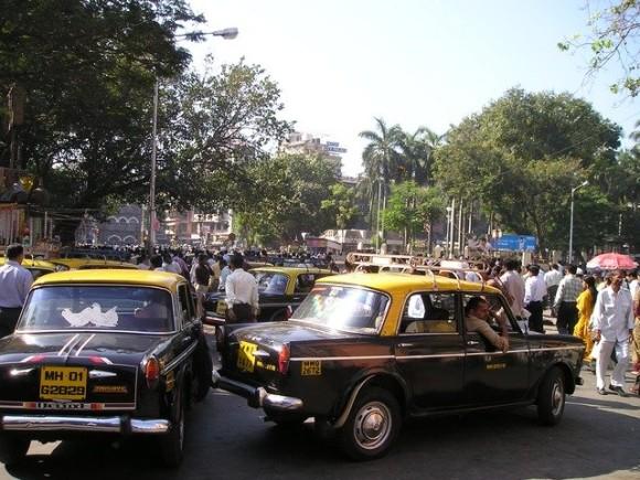 india-286_640_e