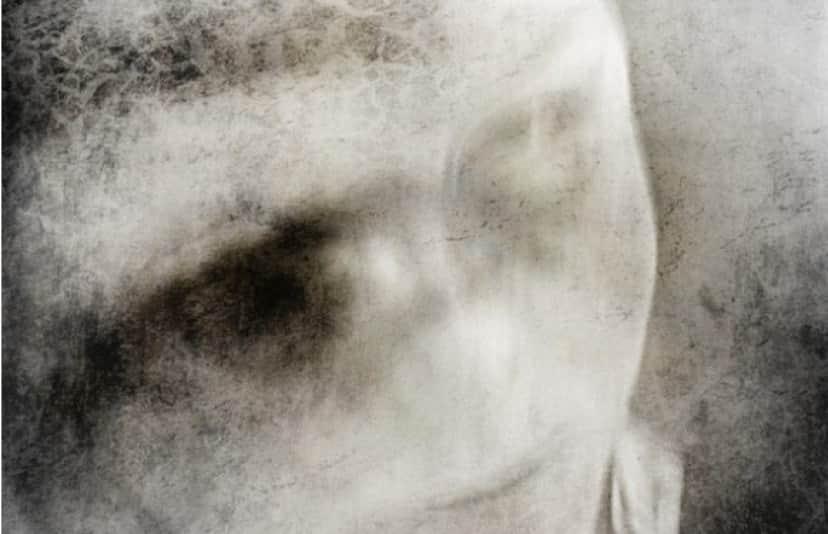 錯覚 フレゴリ の カプグラ症候群・二人組精神病・コタール症候群