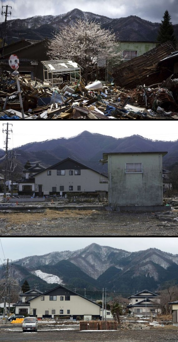 earthquake_in_japan_03_e