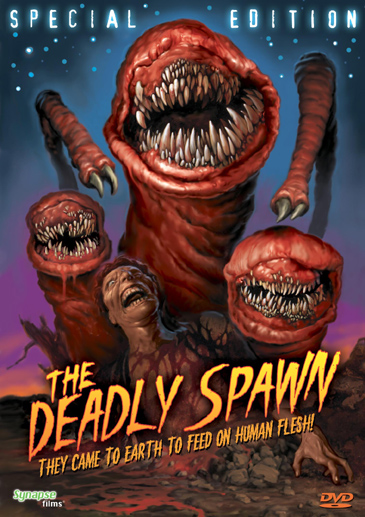 ted-films-deadly-spawn