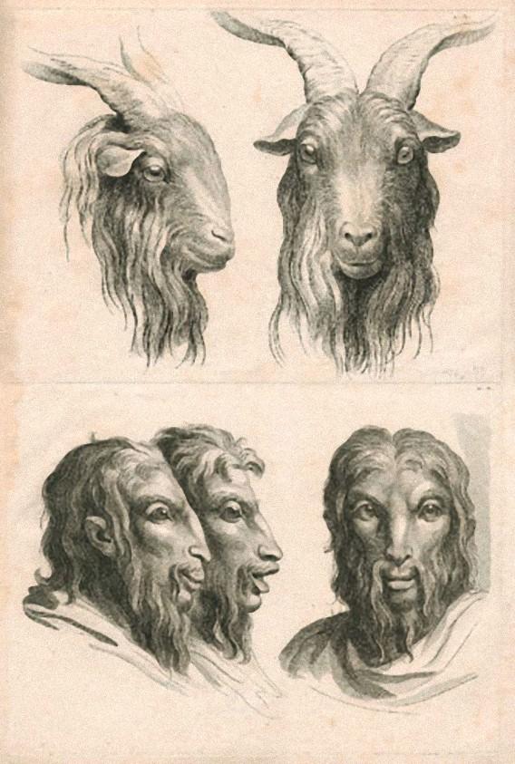 シャルル・ルブランの画像 p1_29