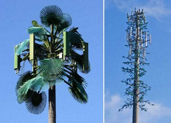 cell_towers_1_e