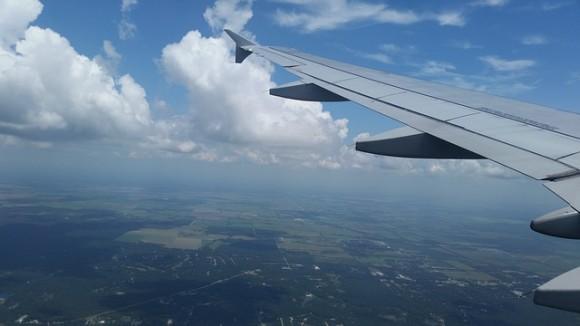 airplane-2078972_640_e