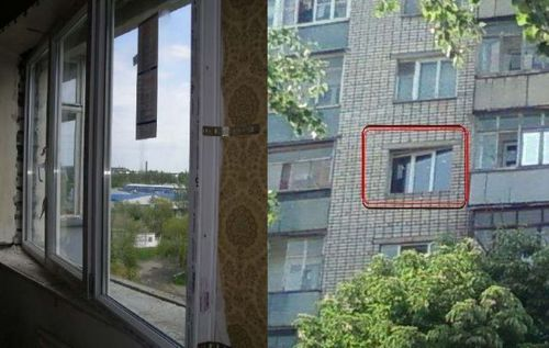construction_stupidity_32