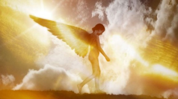 「天使は実在する。だが翼はない。」 ローマ・カトリック教会天使学者が見解を発表