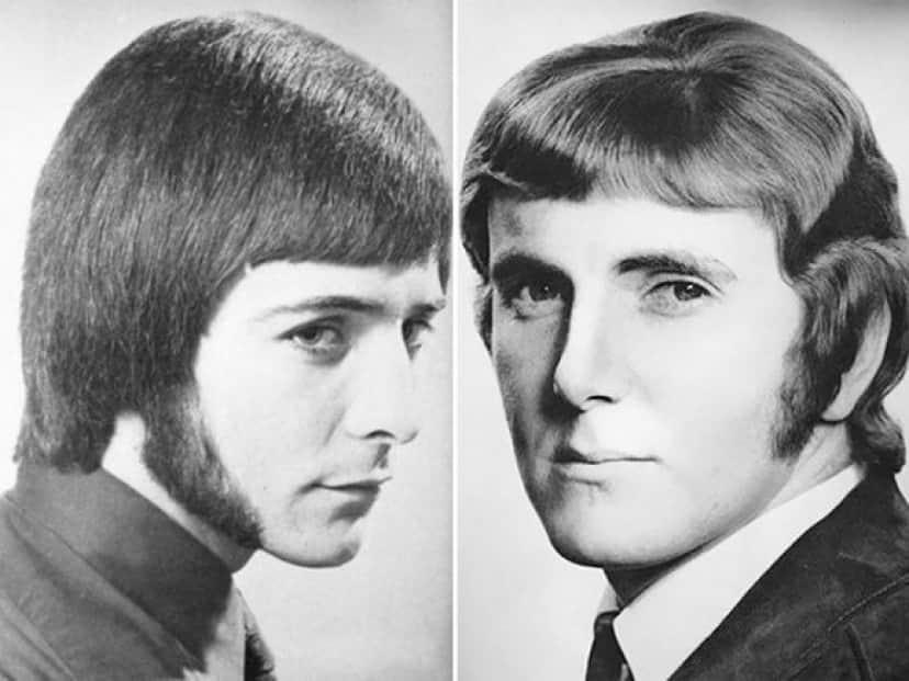 haircut-16 (1)