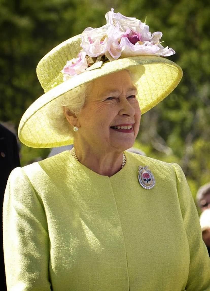 queen-63006_640_e