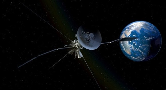 satellite-4235265_640_e