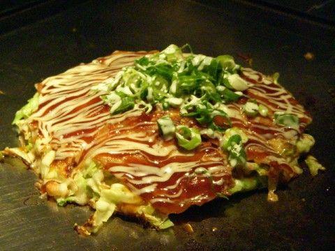 okonomiyaki-480x360