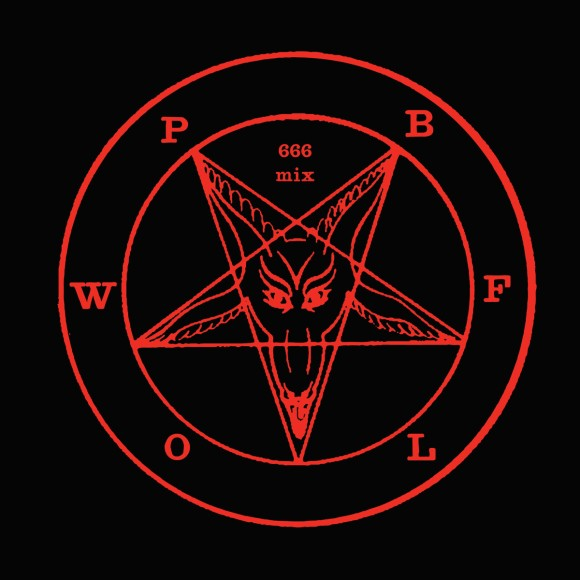 悪魔 の 数字 666 オーメン