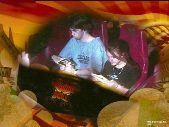 roller_coaster_36