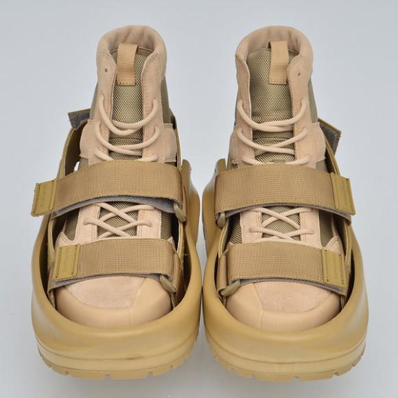 shoes6_e