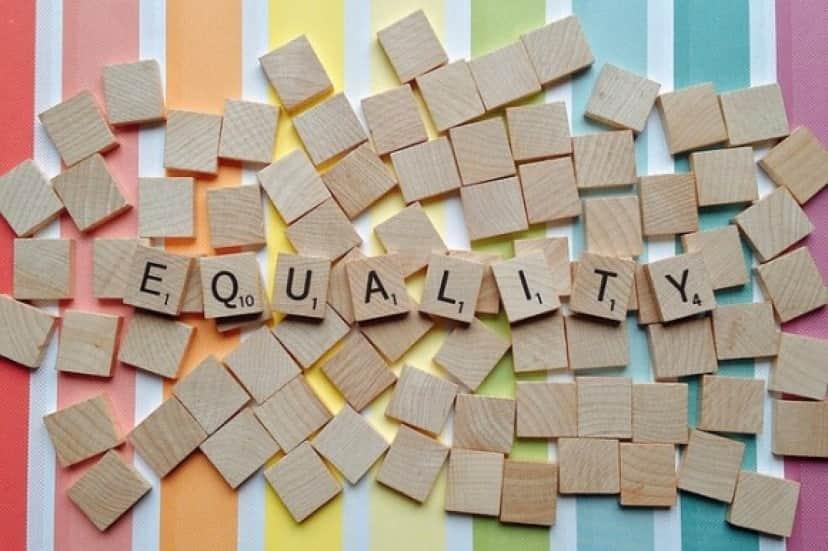 equal-2495950_640_e
