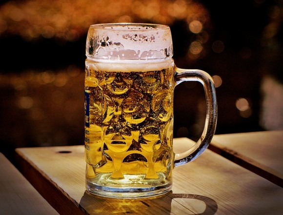 beer-1290633_640_e