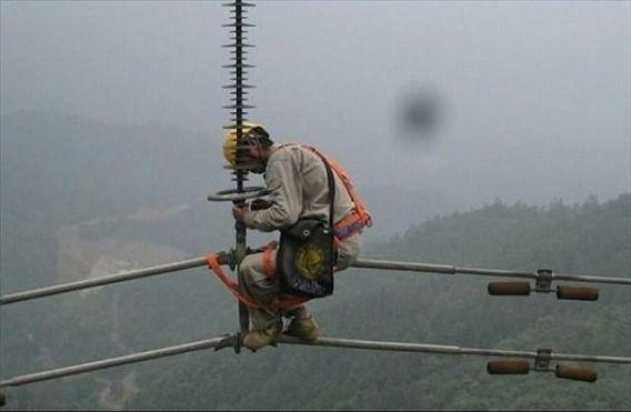 high_voltage_job_640_01