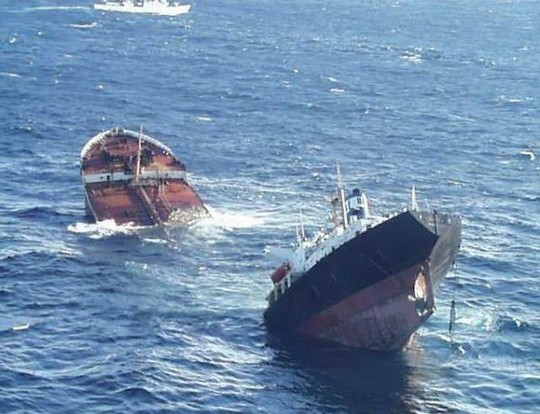 top-10-most-expensive-accidents-in-history10