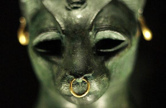 猫を殺すと死刑。古代エジプトの動物に関する10の驚きの事実