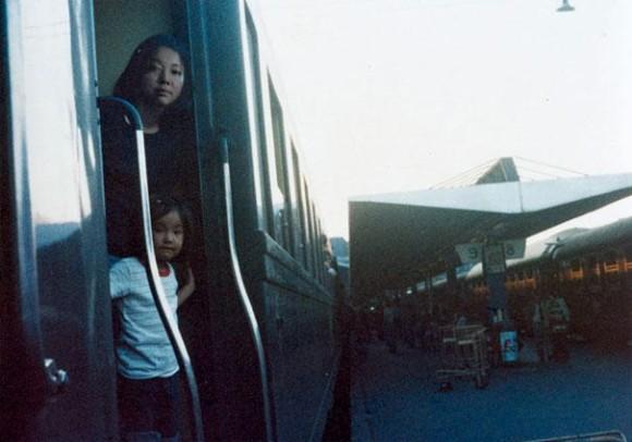 imagine-meeting-me-chino-otsuka-1_e