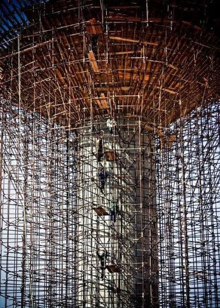 scaffold_fun_640_20