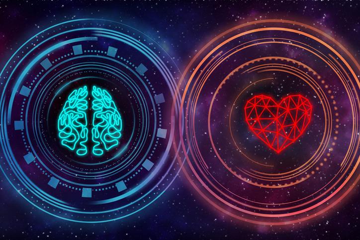 脳に「意識の門」を発見したと主張する科学者、重要な情報とそうでないものを取捨選択