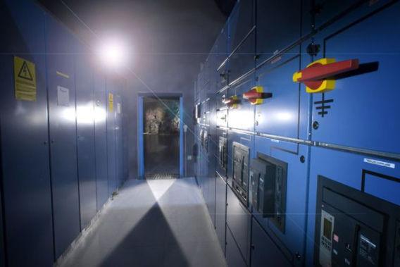 underground_data_center_640_08