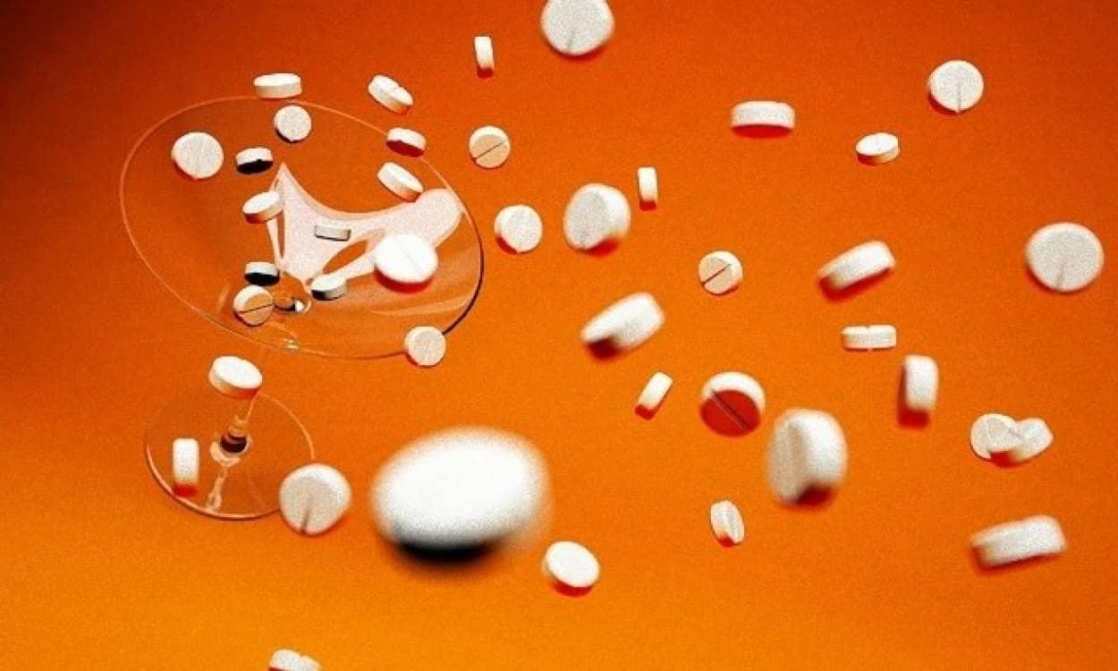 高血圧の薬に寿命を延ばす効果が