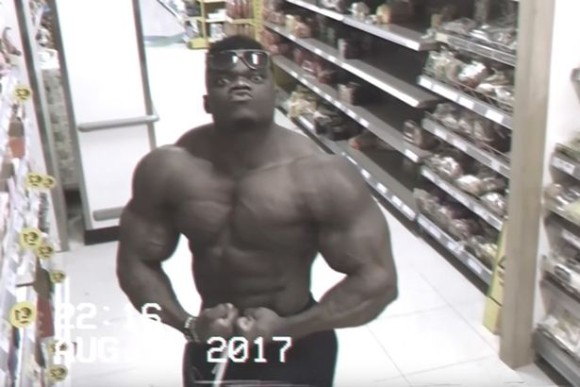 muscle6_e