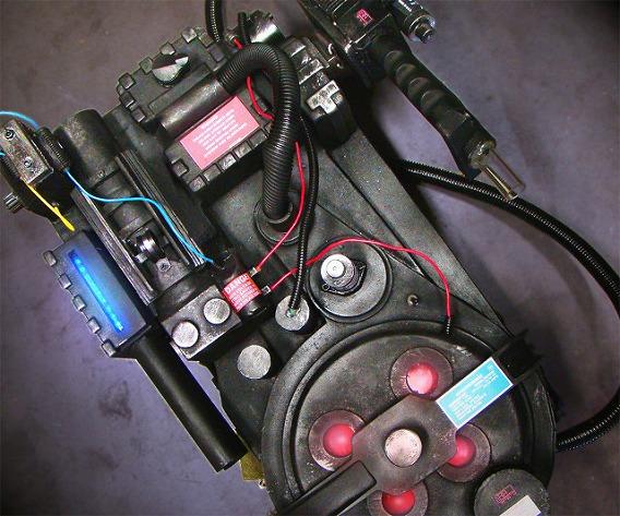proton-pack-replica-1