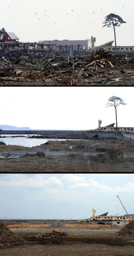 earthquake_in_japan_01_e