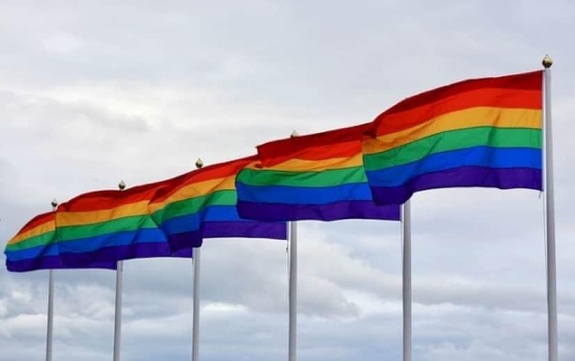 LGBTQ1_e