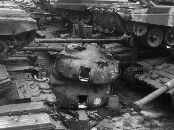 Tanks_22