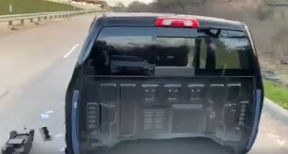 car1_e0