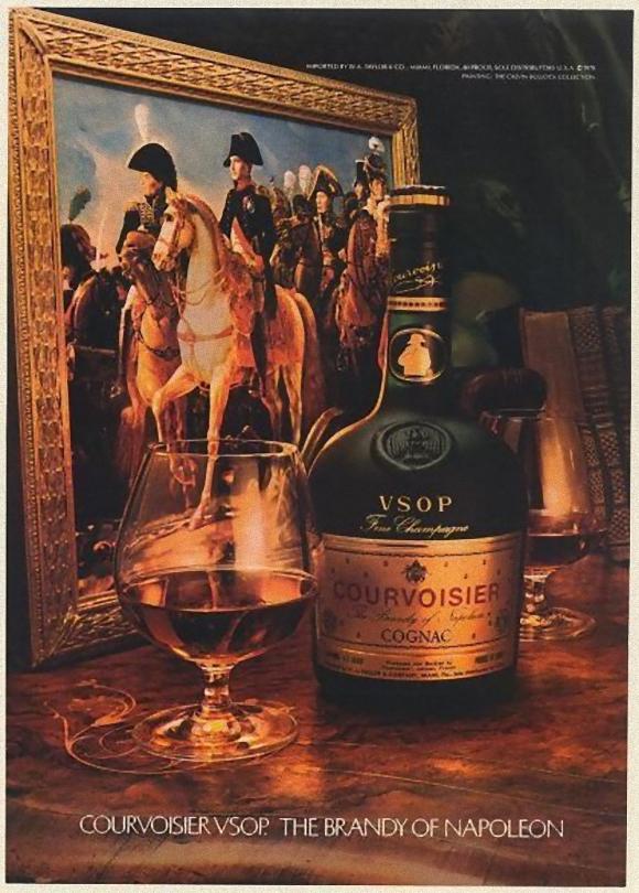 alcohol_e