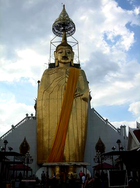 Buddha_stor