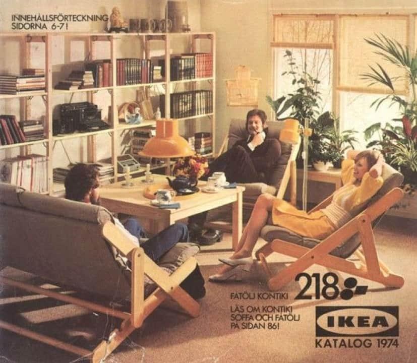 1974_e