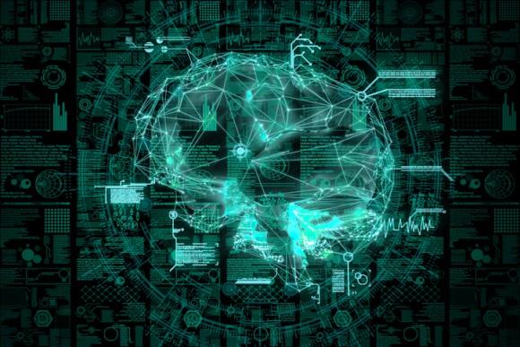 脳に知識をダイレクトにアップロードする方法が判明(米研究)