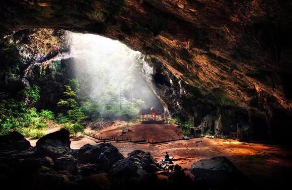 amazing-caves-13-2_e