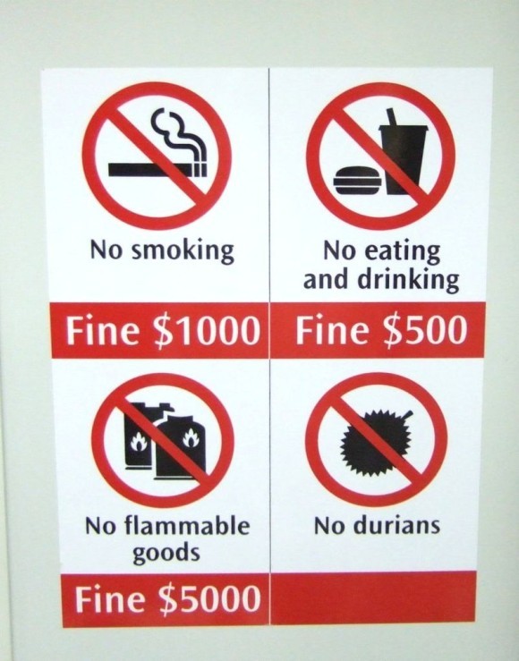 Singapore_MRT_Fines_e