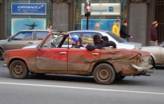 Cars_25