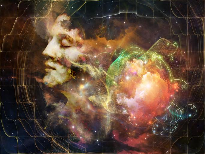 夢を見ているとき、脳は夢を守るために外の情報を遮断している(フランス・オーストラリア共同研究)