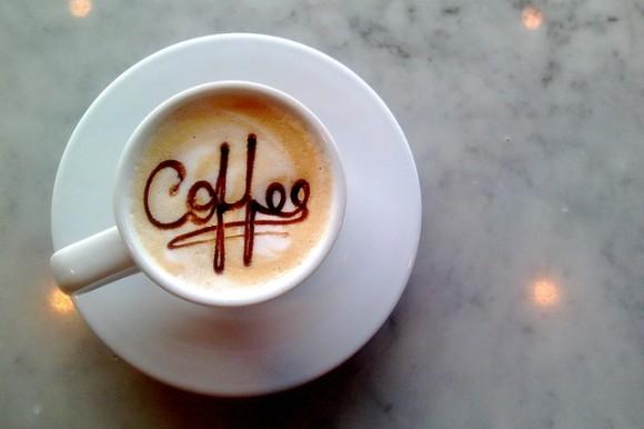 coffee-1569682_640_e