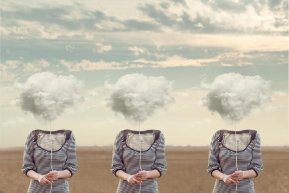 記憶が自分を欺く時。記憶の失敗に関わる10のこと