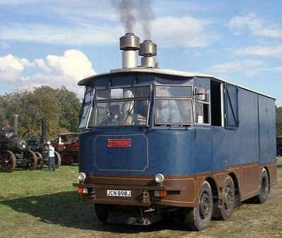 Steam-trucks-04