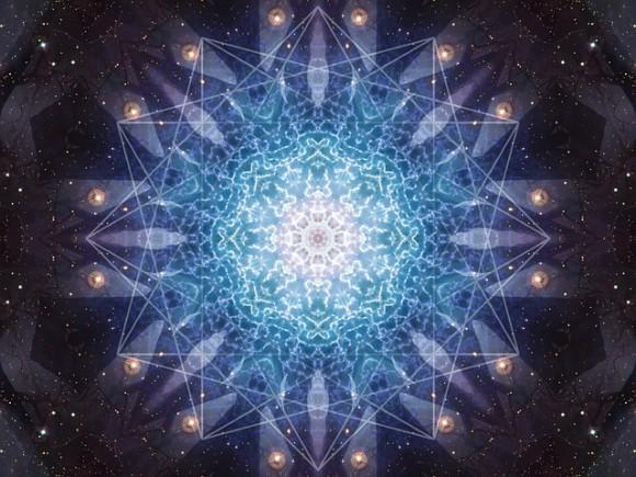 fractal-764928_640_e