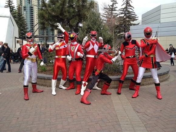 super-heroes-1419154_640_e