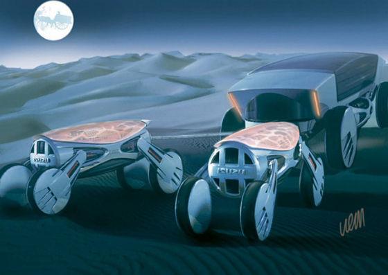 concept_car_70