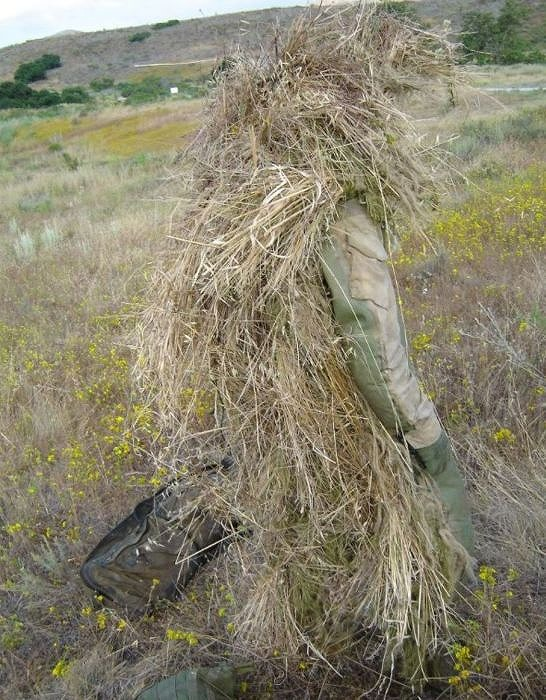 military_camouflage_25