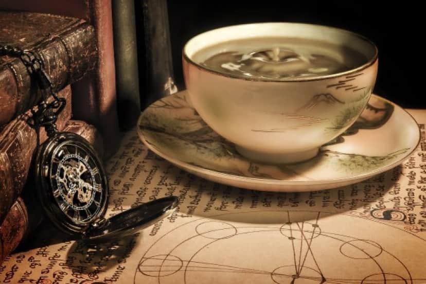 coffee-1869647_pixabay_e